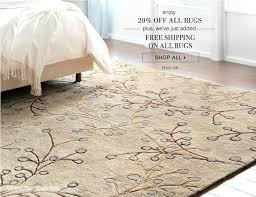 rug and home furniture home decorators collection rugs furniture rugs and home decor home decorators collection rug and home furniture