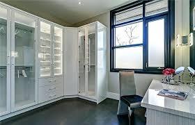 fantastic contemporary closets white contemporary closets contemporary closets nj reviews