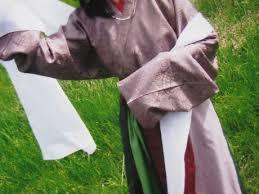 「袖ふる ももさへづり 萬葉 装束 見送る 額田」の画像検索結果