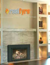 best direct vent gas fireplace wo te ct direct vent gas fireplace reviews 2017