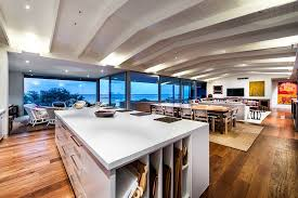 great vaulted ceiling kitchen lighting fireplace modern fresh on kitchen cathedral ceiling lighting jpg view