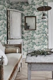 living room wallpaper wallpaper for