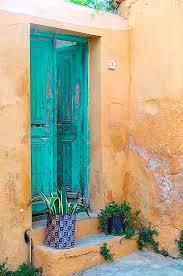 home decor picture greece aegean love athens doors greecelove the coloryes  athens doors greecelove the colo