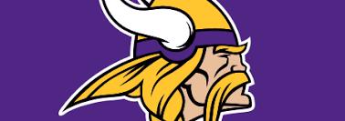 Minnesota Vikings Home