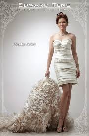 philippines wedding gown designer