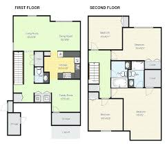 simple minecraft house blueprints house layout maker blueprints dashing plan village layouts grid small house layout