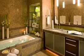 Image Modern Lightsonlinecom Zen Bathroom Lighting Ideas And Advice