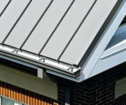 home depot steel roofing roof panels home depot medium size of dark corrugated steel roofing panels home depot beguile roofing home depot steel roofing