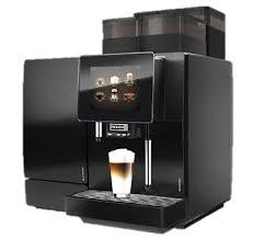 office coffee machine. Exellent Machine Franke A400 And A600 Coffee Machines For Office Machine C