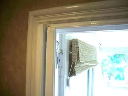 storm window inch door screen installation plexiglass windows diy interior a window inserts interior storm plexiglass