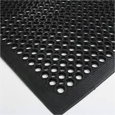 large size of kitchen 2 pcs non slip kitchen mat kitchen rugs rubber backing doormat