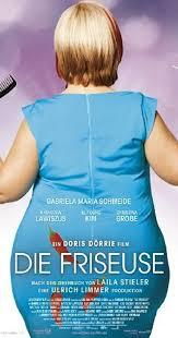 <b>The Hairdresser</b> (2010) - IMDb