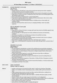 14 Facts About Apartment The Invoice And Resume Template