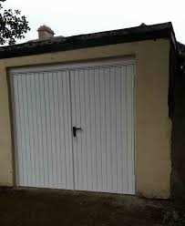 door automated you faux wood skins pilotprojectorg faux garage