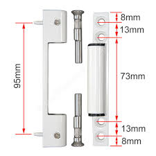 how to adjust cabinet hinges. adjusting cabinet hinges patio doors singular doorges image how to adjust