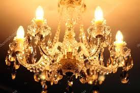 vintage crystal chandelier french vintage empire style crystal chandelier vintage crystal chandelier drops