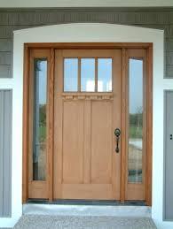 therma tru exterior doors exterior doors craftsman french doors exterior black therma tru exterior doors cost