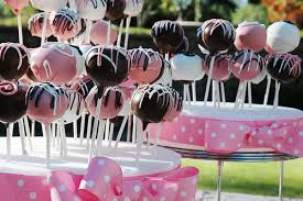 Cake Pop And Cake Pop Stand s and for