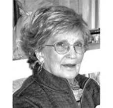 Doreen Dempsey   Obituary   Regina Leader-Post