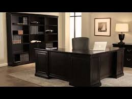 Kathy Ireland Home fice Furniture Collection Great Kathy Ireland
