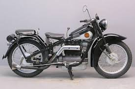 Yesterdays - <b>Antique</b> and Classic <b>Motorcycles</b>