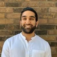 "40+ ""Anuj Chhabra"" profiles   LinkedIn"