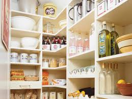 Pantry For Kitchens How Long Do Pantry Staples Really Last Hgtvs Decorating
