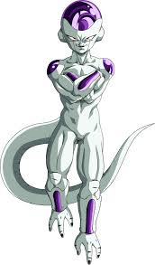 4th form frieza frieza 4th form lord frieza and his family pinterest dragon