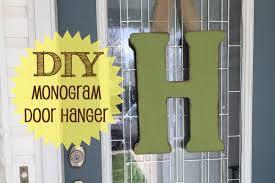 front door monogramFront Door Monogram  60  YouTube