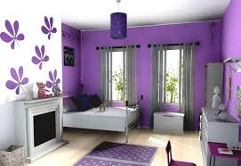 Lavender Paint Colors Bedroom Good Color To Paint Bedroom