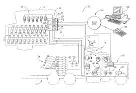 patent us20070068147 diesel particulate filter soot permeability patent drawing