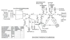autozone trailer wiring best of wire harness tape autozone highway Non-Adhesive Electrical Tape autozone trailer wiring best of wire harness tape autozone highway wiring kits free shipping on