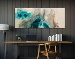 modern art for office. minimalist art boho decor bohemian wall bedroom affordable modern for office w