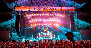 Cole and finneas to the 2021 lineup. North Coast Music Festival Announces 2021 Lineup Griz Kaskade Zeds Dead Shaq More