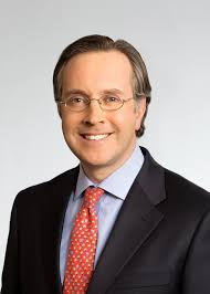 Cablevision Promotes Bret Richter to Executive Vice President ...