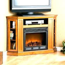 black fireplace tv stand stands with fireplace black fireplace stand fireplace stand value city furniture pacer