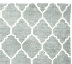 grey and white chevron rug gray and white rug gray and white chevron rug gray and