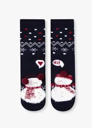 Купить Колготки и <b>носки для девочек</b> в интернет-магазине ...