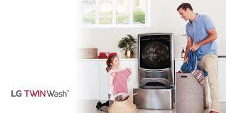 wash washing machine. Exellent Wash Wash Two Loads At The Same Time On Washing Machine