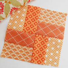 Block Quilt Patterns