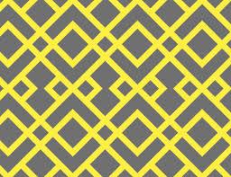 25 New Pattern Tutorials Free Pattern Designs Tutorials