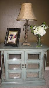 Cool Nightstands Creative Furniture And Mirrored Bedside ...