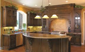 Custom Kitchen Furniture Shamrock Cabinets Kansas Citys Premier Custom Kitchen Cabinet
