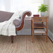 outdoor carpet runners albert rugs dash and albert rugs flooring bunny williams