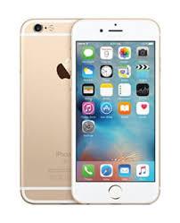 iphone 6 plus price. apple iphone 6s plus 128gb iphone 6 price