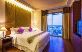 Image result for accommodation