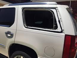 auto glass repair plano auto glass replacement dallas plano irving tx 469 789 4106