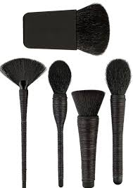 onesque adori makeup brushes launch