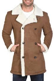 Пальто <b>Sir Raymond Tailor</b> арт SI3143744 BROWN ...