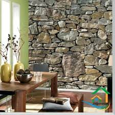 faux stone panels menards